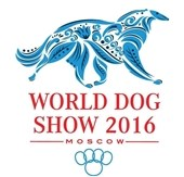 Følg World Dog Show 2016 live